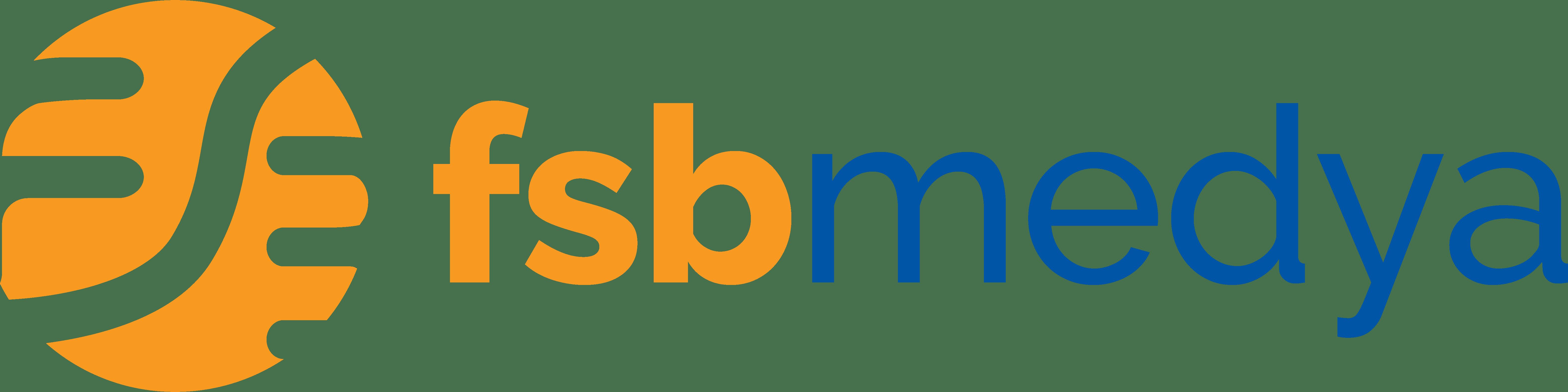 FSB Medya: Dijital Reklam, Web Tasarım ve SEO-SEM Ajansı