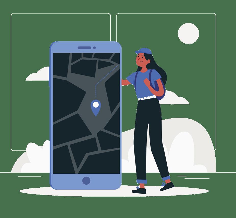 Google Isletme Ve Google Haritalar Farki