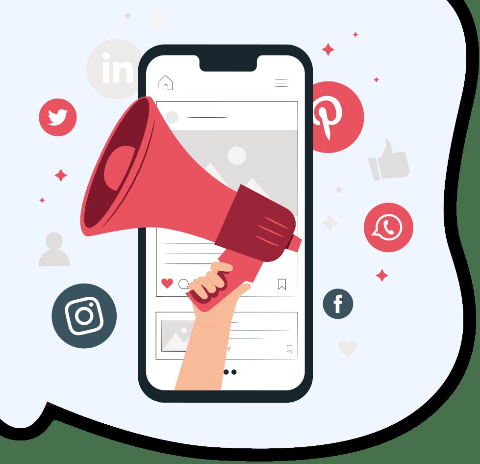 Sosyal Medya Danismanligi Nedir