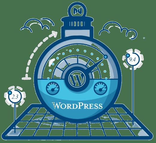 Wordpress Seo Website2