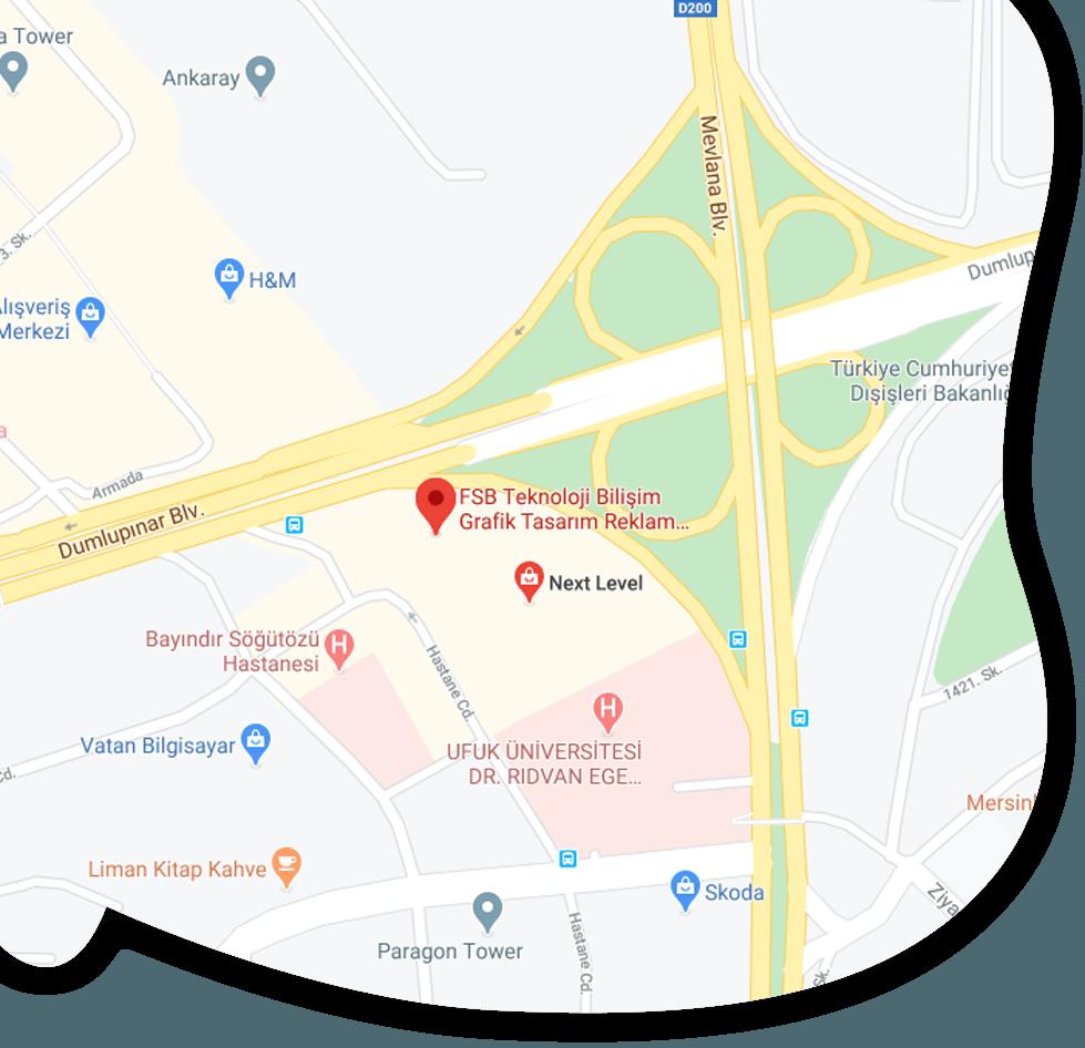 Google Harita Kayıtlari Nedir
