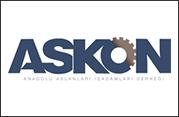 Askon