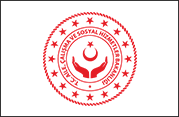 Calisma Ve Sosyal Guvenlik Logo