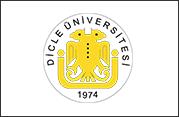 Dicle Universitesi Logo