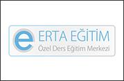 Erta Egitim Logo