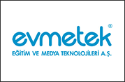 Evmetek Logo