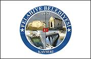 Felahiye Belediyesi