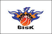 Gazi Ithtisas Kurumu Logo