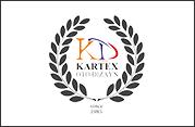 Kartex Logo