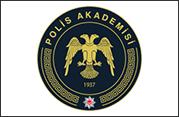 Polis Akademisi Logo