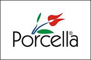 Porcella Logo