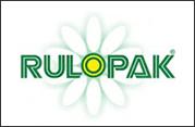 Rulopark