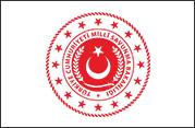Savunma Bakanligi Logo