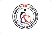 Turkiye Bedensel Engelliler Dernegi
