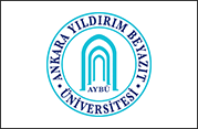 Yıldırım Beyazit Logo