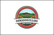 Z Osmanogullari