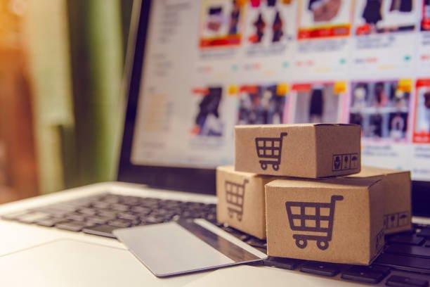 Adım Adım E-Ticaret'e Başlangıç! E-Ticaret'e Nasıl Başlanır ?