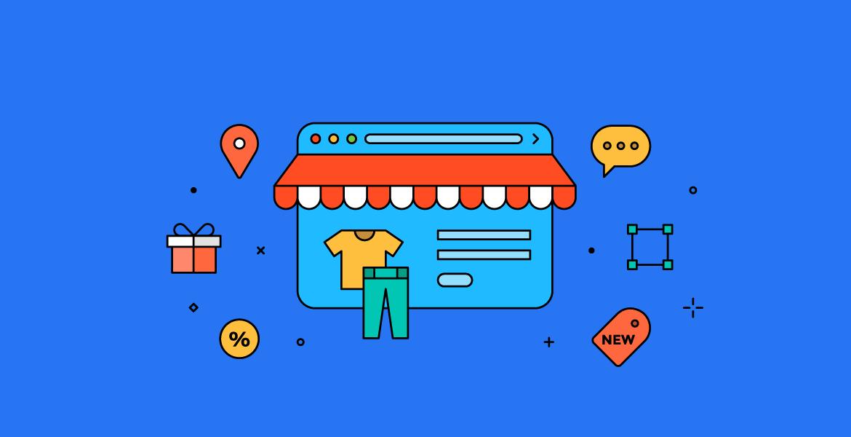 E-Ticarette SEO Neden Önemlidir ?