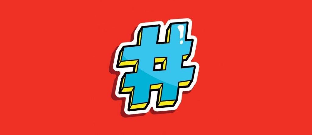 E-Ticarette Sosyal Medya Nasıl Kullanılmalı ?