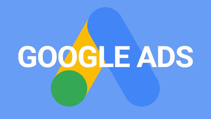 Google Reklamlari Nedir