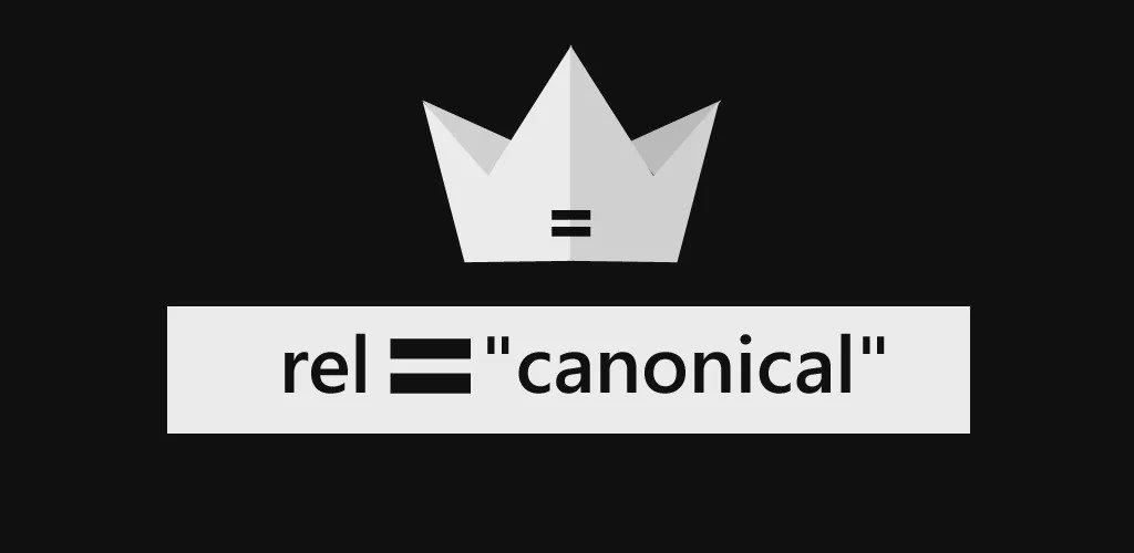 Rel Canoncial Ne Ise Yarar