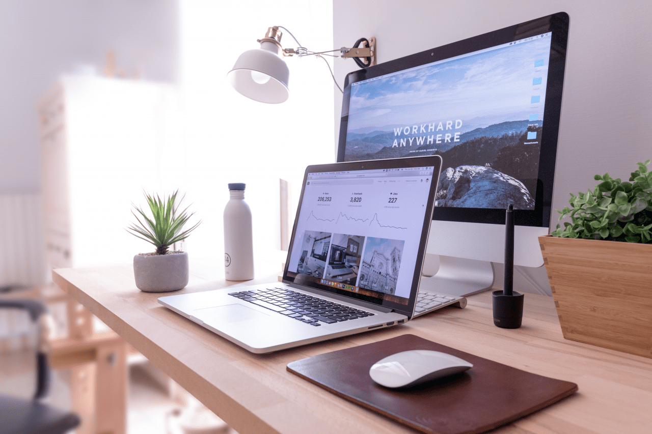 Web Tasarım Nedir? Web Tasarım Hizmetleri Nelerdir ?