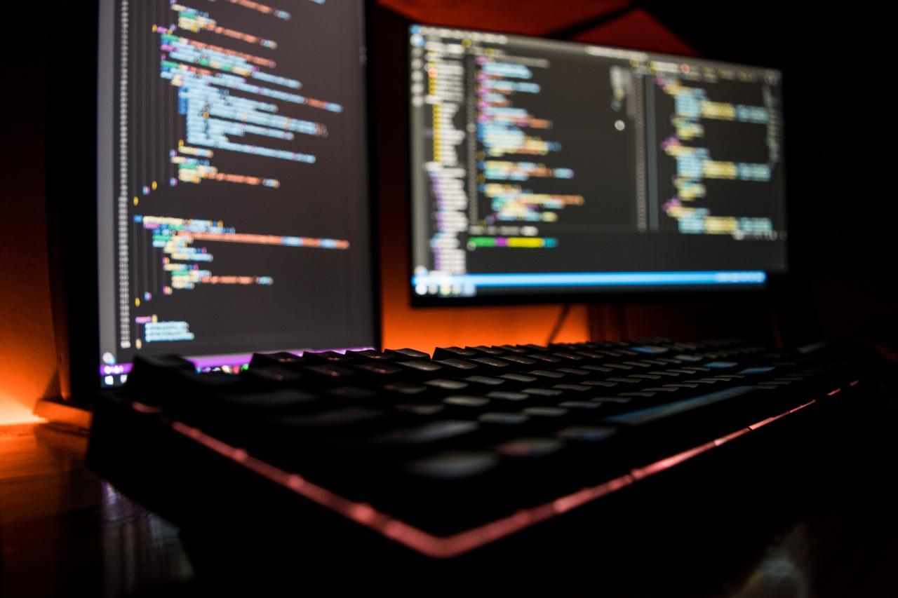 Ankara Web Site Tasarımı Firması
