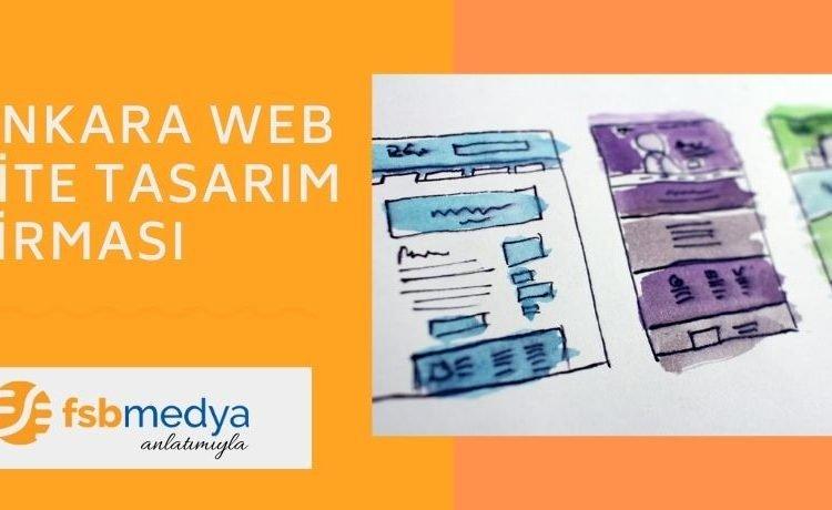 Fsbmedya Webtasarim3 750x460