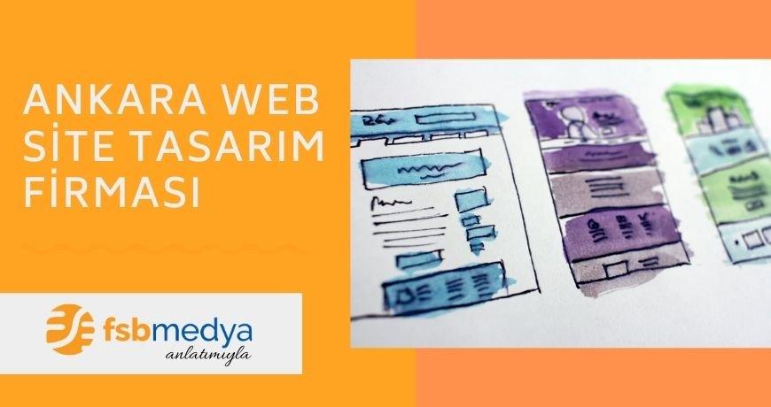 Fsbmedya Webtasarim3