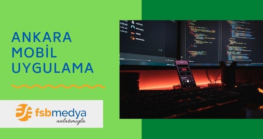 Fsbmedya Webtasarim4