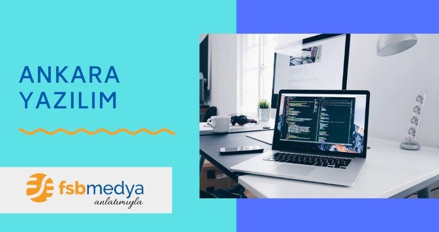 Fsbmedya Webtasarim5